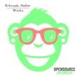 Halter&Krzcook Space Cake (Brainbreeze Remix)