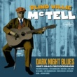 Blind Willie McTell Writing Paper Blues