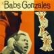 Babs Gonzales Voilà (Bonus Track Version)