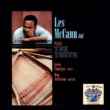 Les McCann I'll Remember April