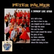 Peter Palmer Let's Fall in Love