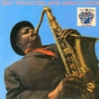 Ben Webster and Associates In a Mellow Tone
