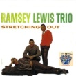 Ramsey Lewis Stretching Out