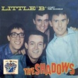 The Shadows Little B