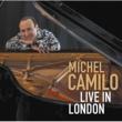 Michel Camilo フリム・フラム・ソース