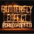 ポルノグラフィティ BUTTERFLY EFFECT