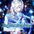 OSIRIS Re:incarnation