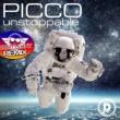 Picco Unstoppable[Phatt Lenny Rework Edit]