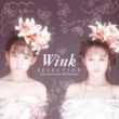 Wink SELECTION - 25th Anniversary Self Selection -