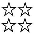 THE YELLOW MONKEY Stars