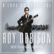 Roy Orbison Oh, Pretty Woman