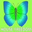 Bunny House/21 ROOM House Drive (21 ROOM Remix)