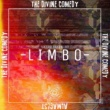 Almagest Limbo: The First Circle of Hell (Extended Mix)