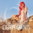Lights Giants (Acoustic)