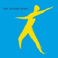 オスカー・ピーターソン The Second Astaire Blues