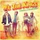 We The Kings Every Single Dollar