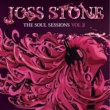 Joss Stone The High Road