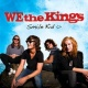 We The Kings Heaven Can Wait