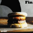 10-FEET Fin