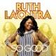 Ruth La'Ontra Kingdom