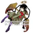 PolyphonicBranch 少女自傷癖 feat. IA