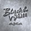 ASKA Black&White