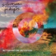 Silversun Pickups ラチキー・キッズ (Acoustic)