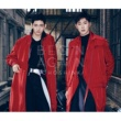 東方神起 FINE COLLECTION ~Begin Again~