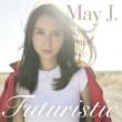 May J. Futuristic