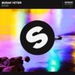 Burak Yeter Echo (Extended Mix)
