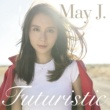 May J. My Star ~メッセージ~