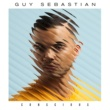 Guy Sebastian High On Me