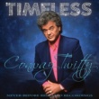 Conway Twitty (Lost Her Love) On Our Last Date