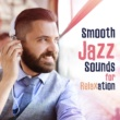 Soft Jazz Music Soothing Music