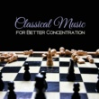 Classical Sounds Solution The Art of Fugue, BWV 1080: Contrapunctus I