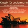 "Hungarian State Opera Orchestra & János Ferencsik & Dénes Gulyás Rigoletto, Act III: ""La donna e mobile"""