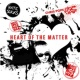Chris Pope & The Chords UK Heart of the Matter