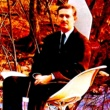 Mose Allison If You Live