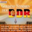 """Siegfried Kurz & Staatskapelle Berlin & Reiner Goldberg Euryanthe, J. 291: """"Unter blühn' den Mandelbäumen"""" (Adolar)"""