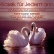 György Gyoriványi-Ráth & Hungarian National Philharmonic Orchestra & Miklós Szenthelyi Romance for Violin and Orchestra in F Major, Op. 50