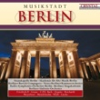 """Siegfried Kurz & Staatskapelle Berlin & Reiner Goldberg Die Walküre, WWV 86b: """"Ein Schwert verhiess mir der Vater"""""""