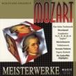 """Roberto Paternostro & Rundfunk-Sinfonieorchester Berlin Le nozze di Figaro, K. 492, Act I: """"Non sò più cosa son"""""""