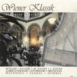 Ulf Björlin & Cappella Coloniensis Symphony in F Major, Bryan F2: I. Allegro