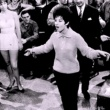 Helen Shapiro Will You Still Love Me Tomorrow