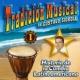 Tradicion Musical De Gustavo Siordia Historia de la Cumbia Latinoamericana, Vol. 1