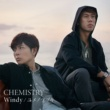 CHEMISTRY Windy