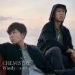 CHEMISTRY Windy