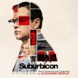 アレクサンドル・デスプラ Welcome To Suburbicon