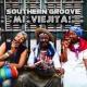 Southern Groove Mi Viejita