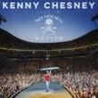 Kenny Chesney Flora-Bama (Live)